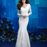 new-york-bride-charlotte-allure-dress-style-m571